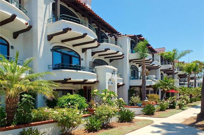 Public Storage Long Beach Blvd Long Beach Ca