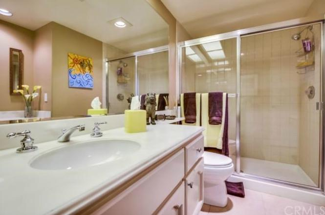 Bathroom Fixtures Huntington Beach 19486 riverdale ln, huntington beach, ca 92648 | mls# oc15102180