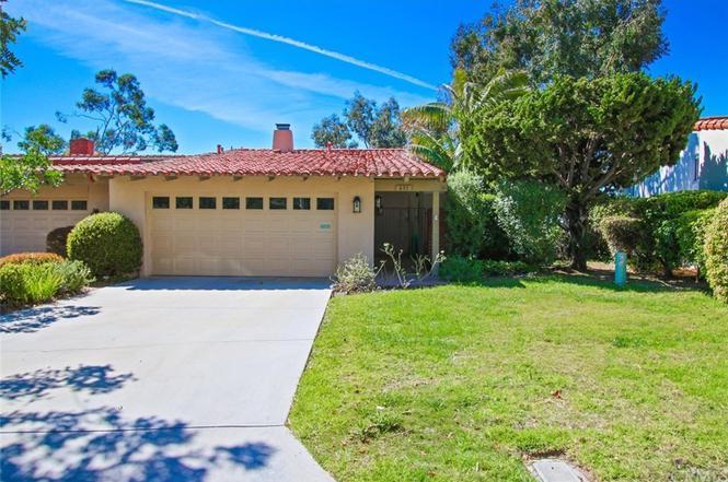651 Vista Bonita, Newport Beach, CA 92660