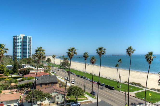 2601 E Ocean Blvd 809 Long Beach Ca 90803 Mls Oc16065186 Redfin
