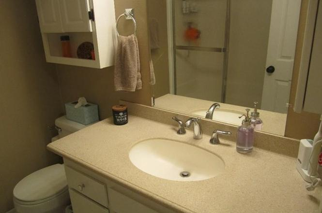 Bathroom Sinks In Anaheim Ca 2854 e frontera st unit d, anaheim, ca 92806 | mls# dw15141192