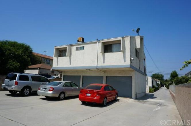 318 S Lincoln Ave Monterey Park CA 91755