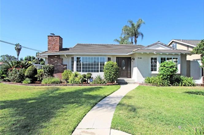9144 Lubec St Downey CA 90240
