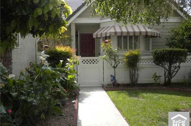 25695 LAWTON Ave, Loma Linda, CA 92354 | MLS# S613200 | Redfin