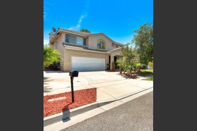 6797 Palo Verde Pl Rancho Cucamonga CA 91739