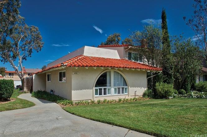 400 Vista Suerte, Newport Beach, CA 92660