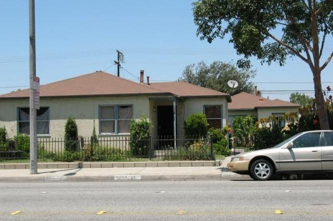5839 gage ave bell gardens ca 90201 mls rs14159204 - Bell gardens high school school loop ...