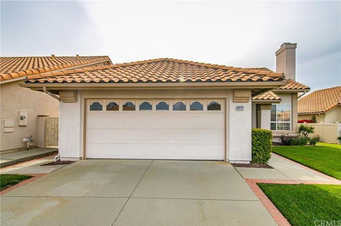 1384 Pine Valley Rd, Banning, CA 92220   MLS# EV20077212 ...