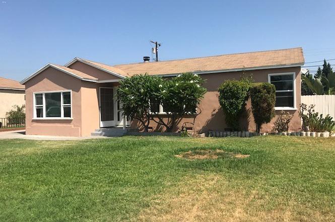 8425 Cleta St Downey CA 90241