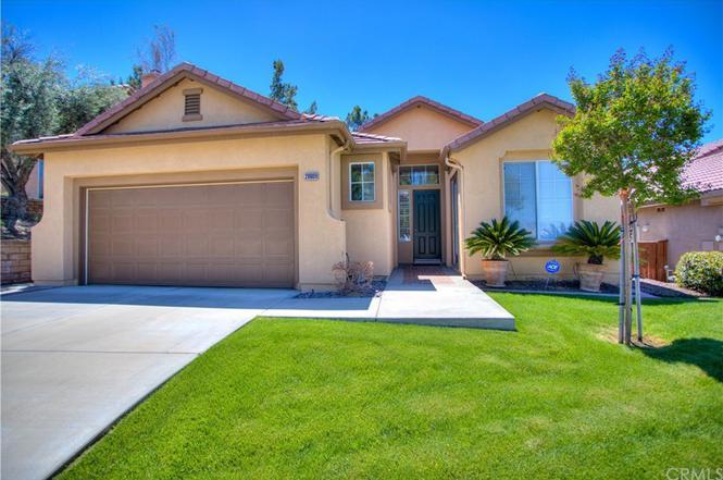 28809 Big Pine Way, Moreno Valley, CA 92555   MLS ...