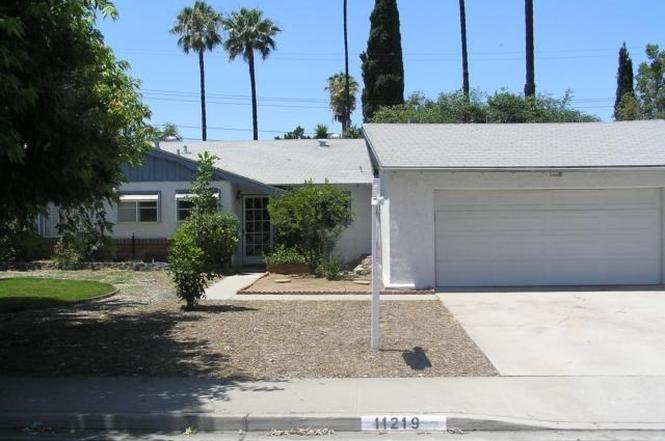 11219 Town Country Dr Riverside Ca 92505 Mls Ig13121225 Redfin