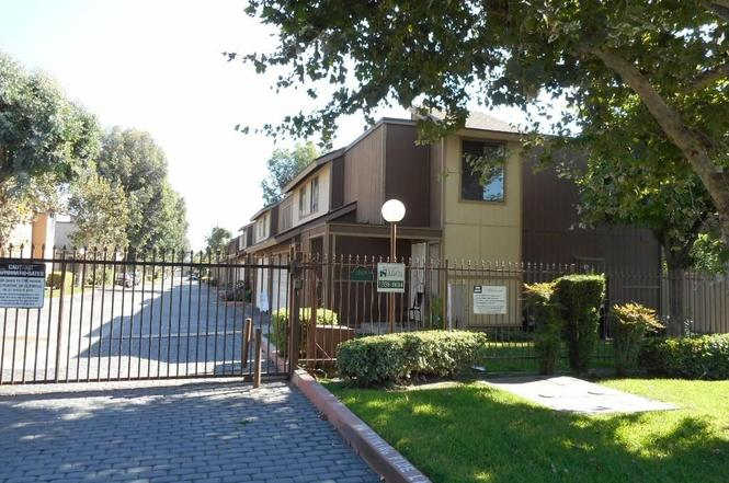 12828 Ramona Blvd 80 Baldwin Park Ca 91706 Mls Ws15156230 Redfin