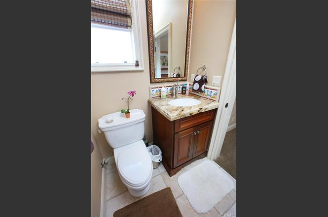 Bathroom Fixtures Huntington Beach 402 11th st, huntington beach, ca 92648 | mls# oc15183232 | redfin