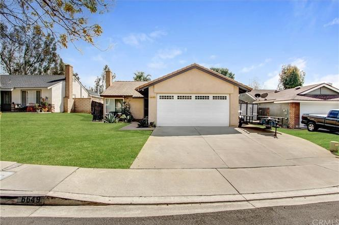 6649 rosemary ct rancho cucamonga ca 91739 mls cv18054233 redfin 6649 rosemary ct rancho cucamonga ca 91739 solutioingenieria