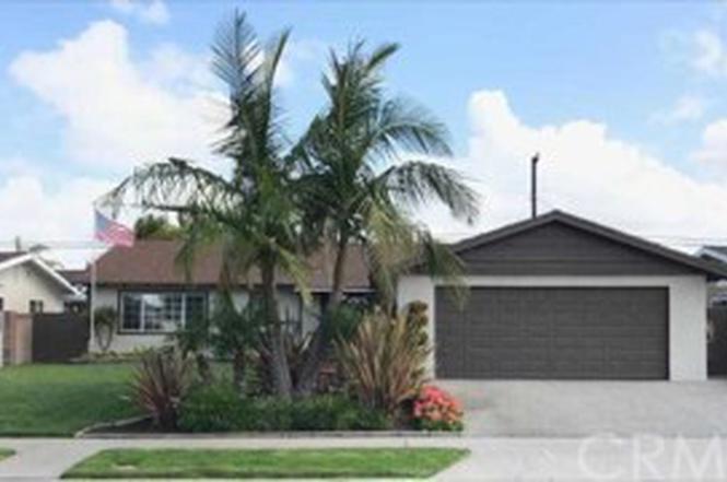 6741 Acacia Ave, Garden Grove, CA 92845