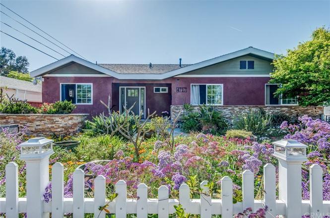 4717 Graywood Ave Long Beach CA 90808
