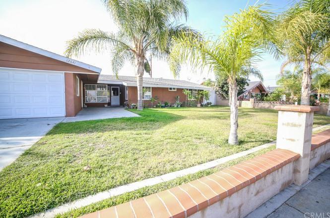 12641 MONROE St, Garden Grove, CA 92841
