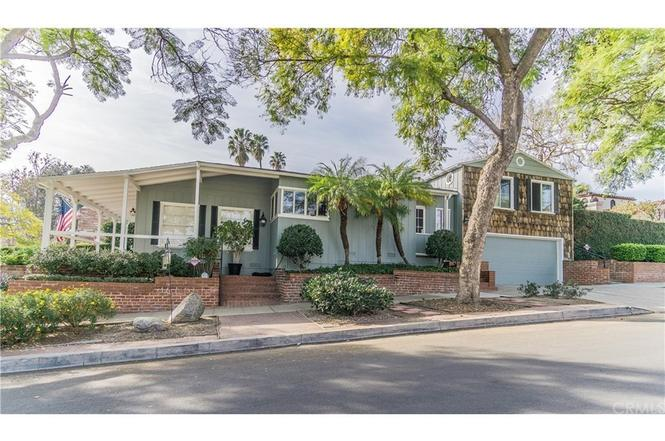 Studio City For Sale Redfin
