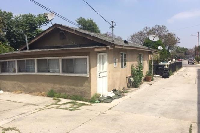 5974 Ludell St Bell Gardens Ca 90201 Mls Pw16121262 Redfin