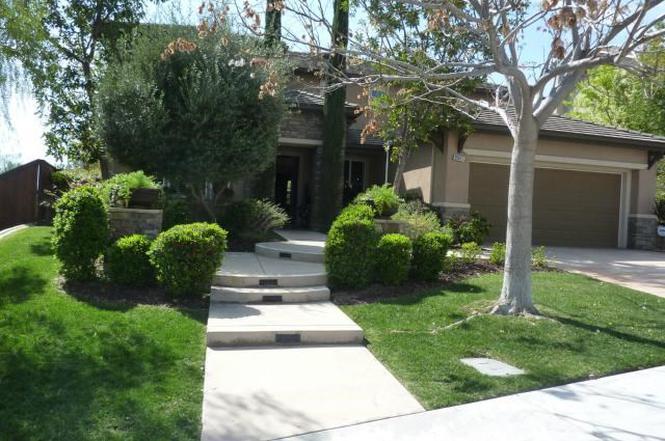 35911 Red Bluff Pl, Murrieta, CA 92562