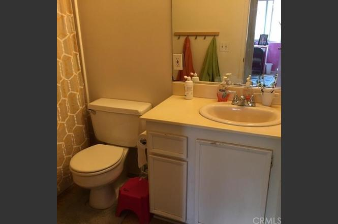 Bathroom Sinks In Anaheim Ca 1783 n cedar glen dr #212, anaheim, ca 92807 | mls# oc16110264
