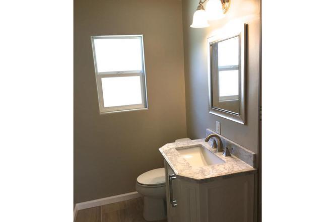 Bathroom Fixtures Upland Ca 1511 n shelley ave, upland, ca 91786 | mls# cv16153270 | redfin
