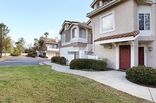Superb 8012 E Brightstar Pl, Anaheim Hills, CA 92808
