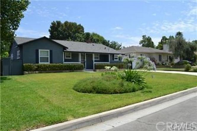 mobile homes for sale in covina ca with 7957127 on 7937619 likewise ManufacturedHomeForSale as well 7947143 as well 7952960 also 7934816.