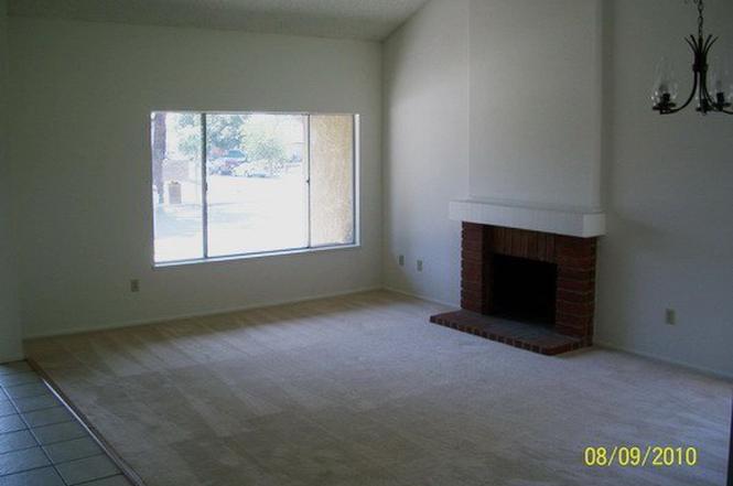 2708 S Pine Valley Ave, Ontario, CA 91761 | MLS# I10086285 ...