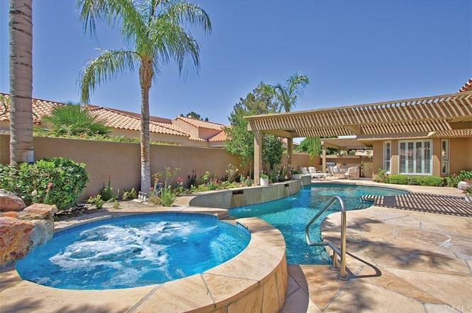64 La Costa Dr, Rancho Mirage, CA 92270 | MLS# LG18093287 ...