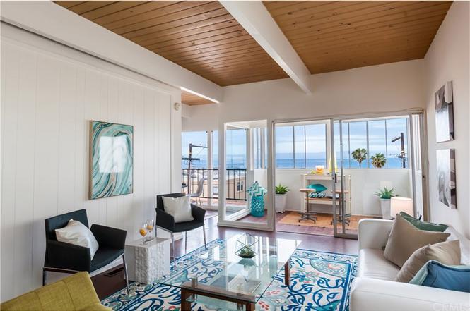 1619 Monterey Blvd, Hermosa Beach, CA 90254