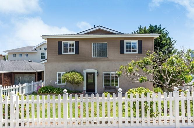 400 Bungalow Dr, El Segundo, Ca 90245 | Mls# Sb17121292 | Redfin