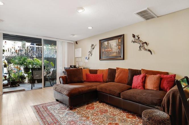 25375 Pine Creek Ln, Wilmington, CA 90744   MLS ...