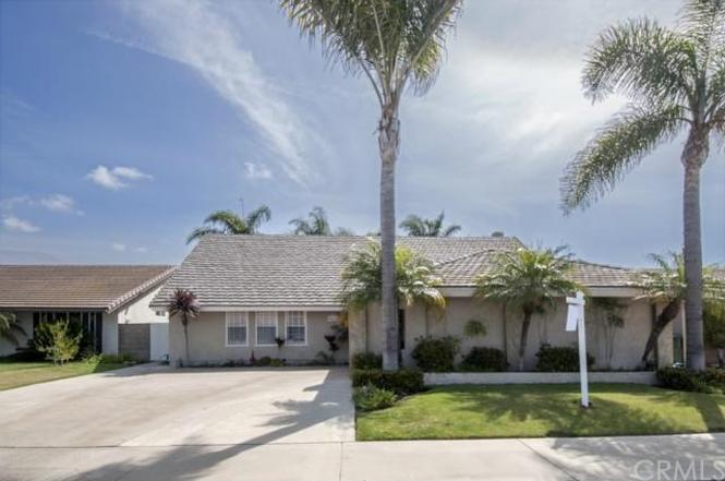 20832 Sparkman, Huntington Beach, CA 92646