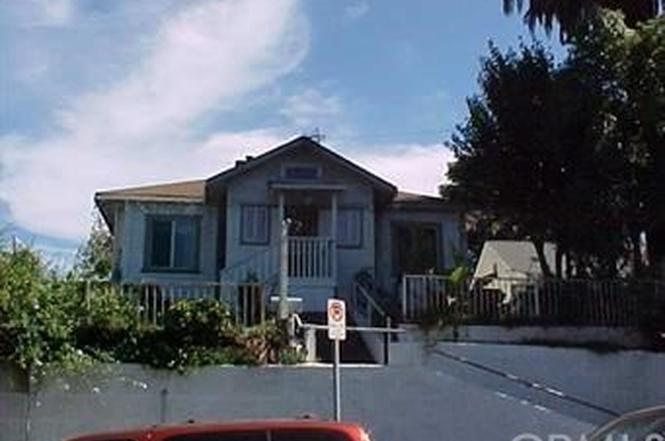 Image result for 340 n dillon st los angeles ca 90026