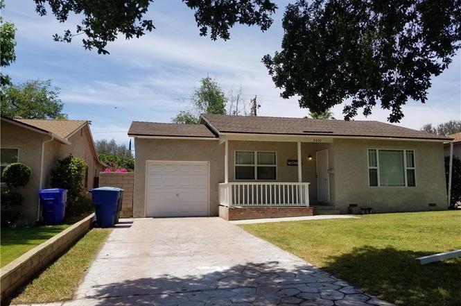 3652 Genevieve St, San Bernardino, CA 92405