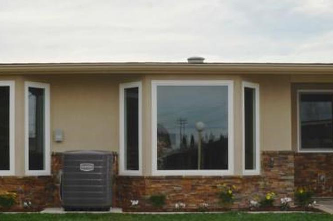 13199 El Dorado Unit 208-I., Seal Beach, CA 90740   MLS# RS15000306 ...