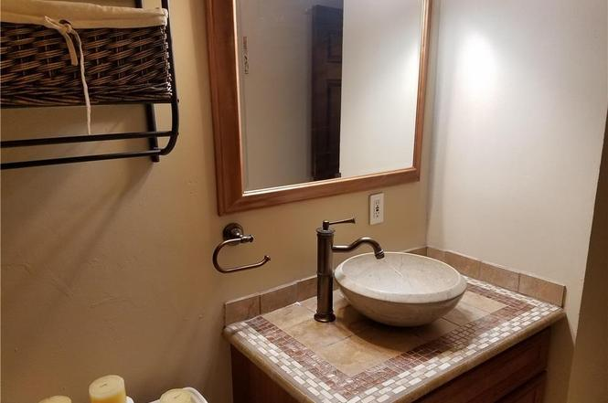 Bathroom Sinks In Anaheim Ca 308 n kendor dr, anaheim, ca 92801 | mls# tr16099312 | redfin