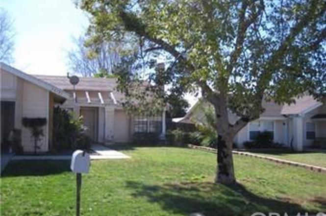 bc1a68e6cc7 24181 Badger Springs Trl, Moreno Valley, CA 92557 | MLS# IV19021316 ...