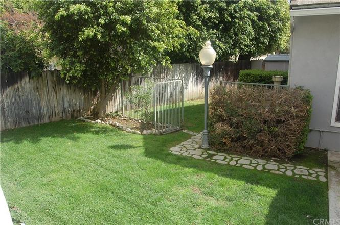 1585 Honeydale Ct, Upland, CA 91786