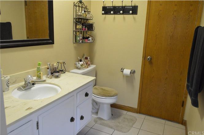 Bathroom Fixtures Upland Ca 1363 darlington ave, upland, ca 91786 | mls# cv16728322 | redfin