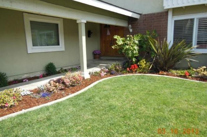 16166 Routt St, Fountain Valley, CA 92708 | MLS ...