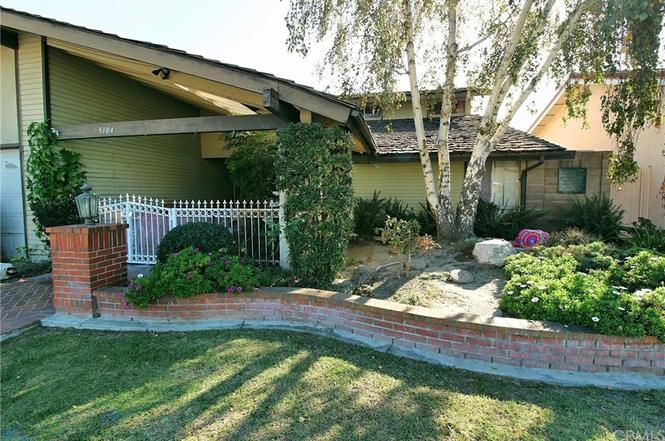 9104 Buttercup Ave, Fountain Valley, CA 92708 | MLS ...