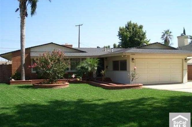 11886 EDGEWOOD Ln, Garden Grove, CA 92840 | MLS# P539331 | Redfin