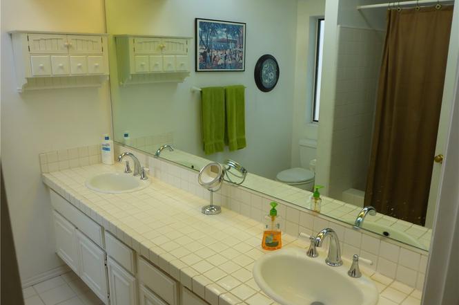 Bathroom Fixtures Huntington Beach 507 17th st, huntington beach, ca 92648   mls# oc16759335   redfin
