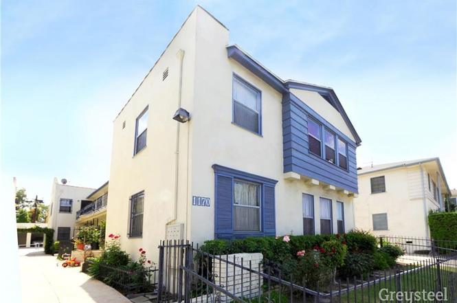 1170 s fairfax ave los angeles ca 90019 mls pw16125336 redfin