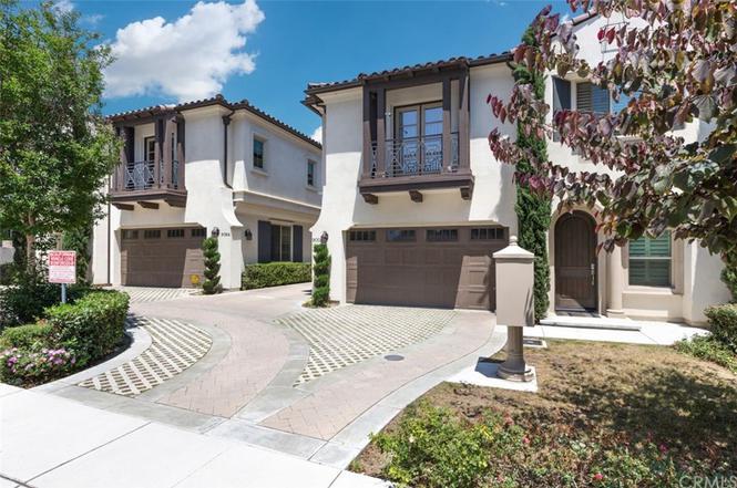 900 N Santa Anita Ave Unit B Arcadia Ca 91006 Mls