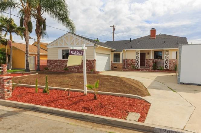 12052 Jacalene Ln Garden Grove Ca 92840 Mls Pw16759345 Redfin
