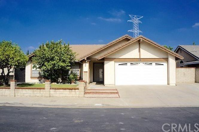 Superieur 3617 Oaklawn Ln, Pico Rivera, CA 90660