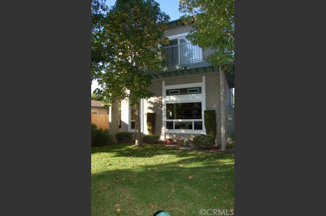 634 Vincent Park Redondo Beach CA 90277